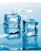 Soluzioni per la refrigerazione| MAREF