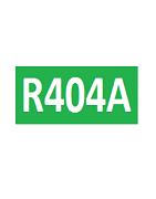 GAS REFRIGERANTE R404A