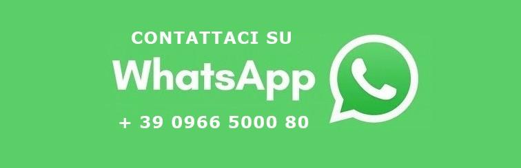 fai click per attivare la chat