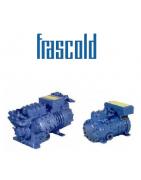 Frascold