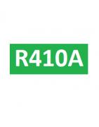GAS REFRIGERANTE R410A