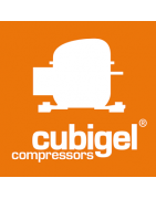 Compressori CUBIGEL